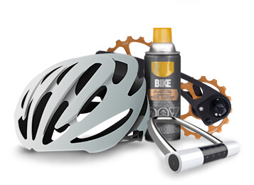 Example Bike 2020