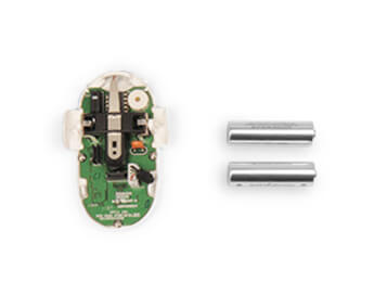 Example Electronics
