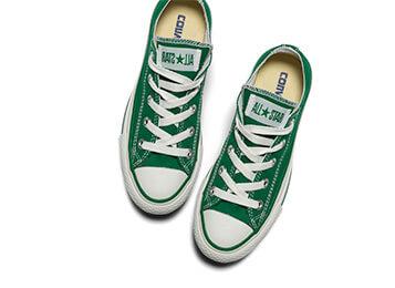 Example Shoe