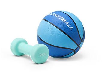 Example Sport