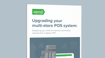 Upgrading your multi store thumb