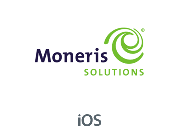 Logo payments moneris