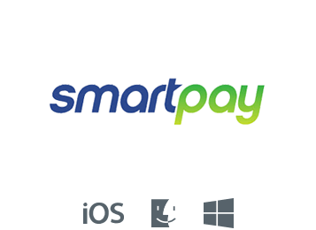 Logo payments smartpay