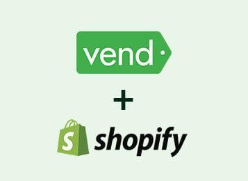 Vendshopify