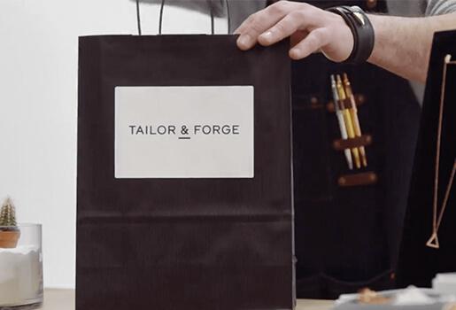 Tailorforge3