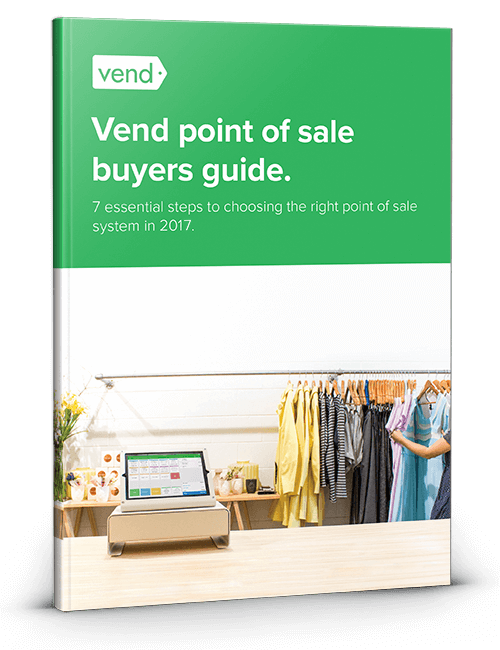 Retail pos buyers guide cover sml