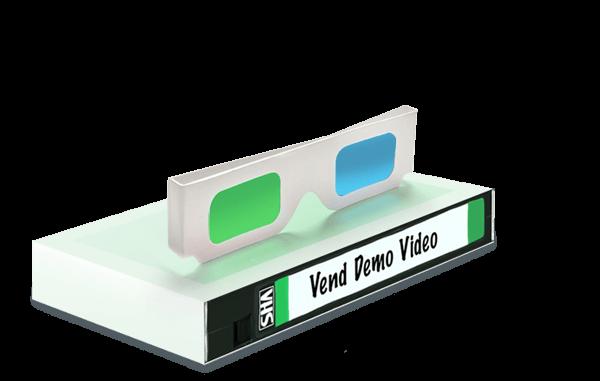 Demo-B-VHS-Tape
