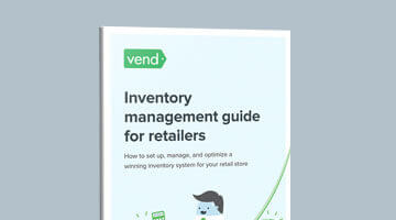 Guide Inventory Management Guide