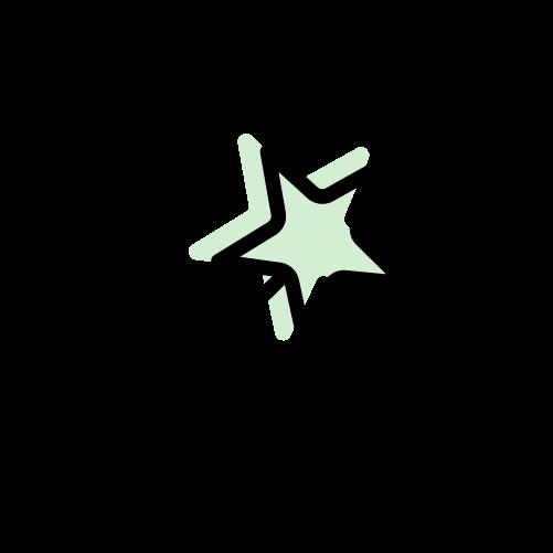 KPI icons 03