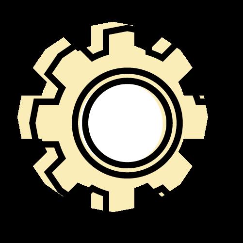 KPI icons 06