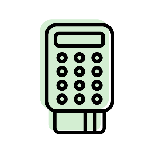POS Security icons 01