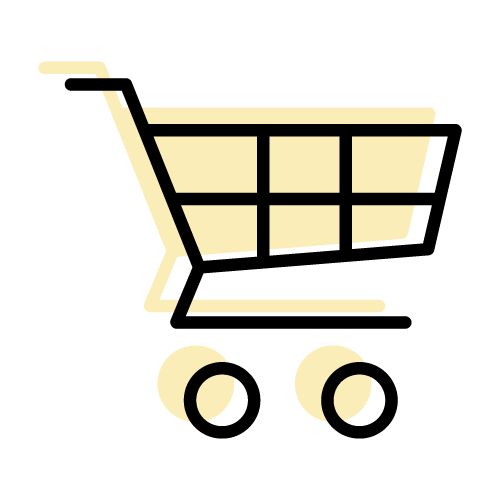 Retail Sales Techniques icons 02