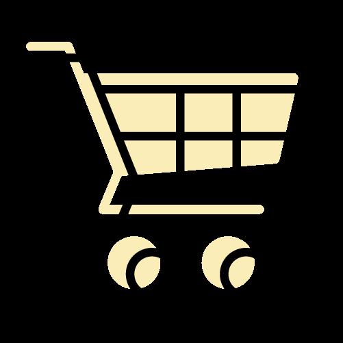 Retail Sales Techniques icons 02