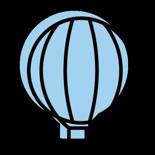 Retail Sales Techniques icons 03