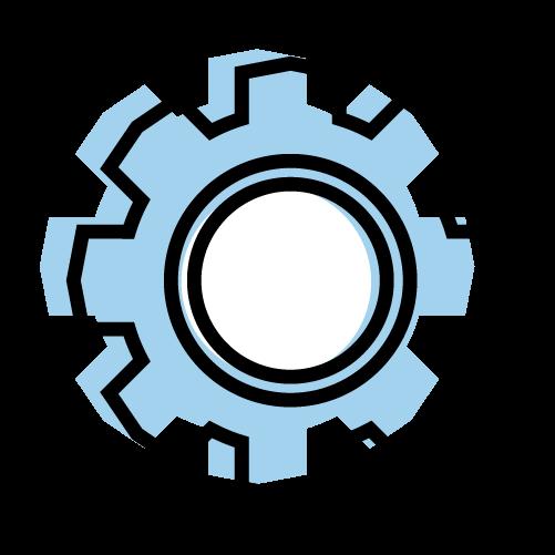 Retail productivity icons 01