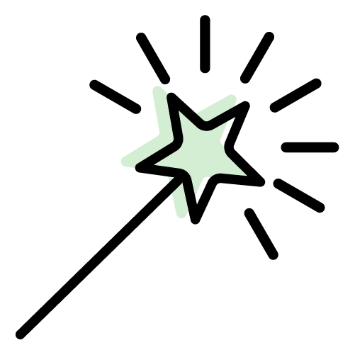 Retail productivity icons 02