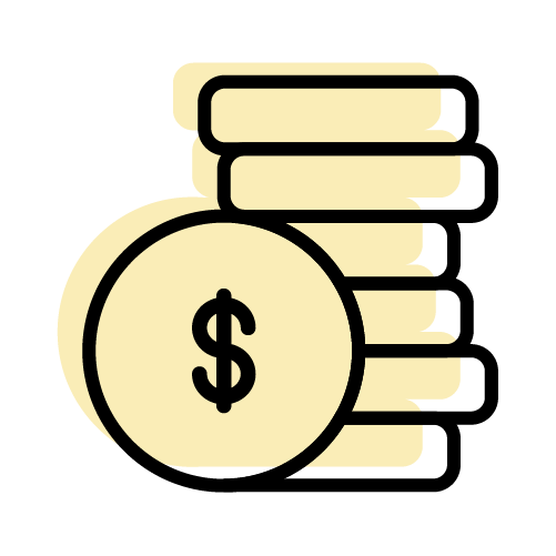 Choosing a payment processor icons 01