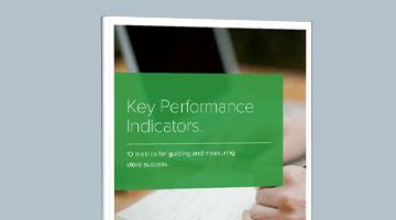 KPI guide thumb