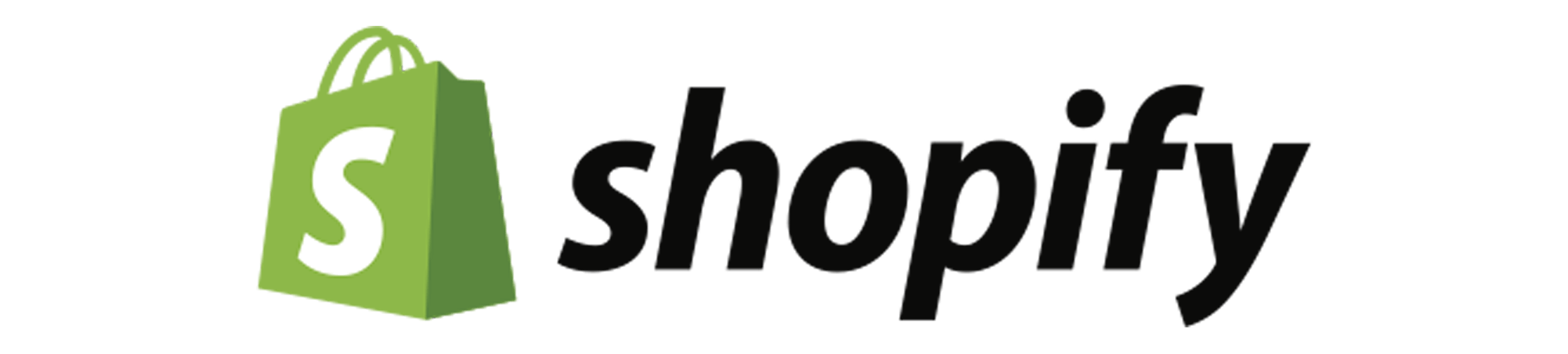 Shopify logo1