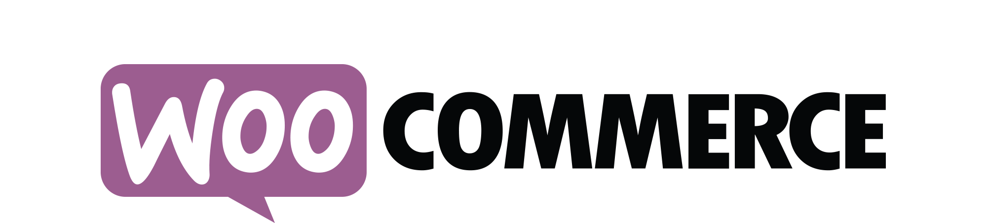 Woo Commerce logo1