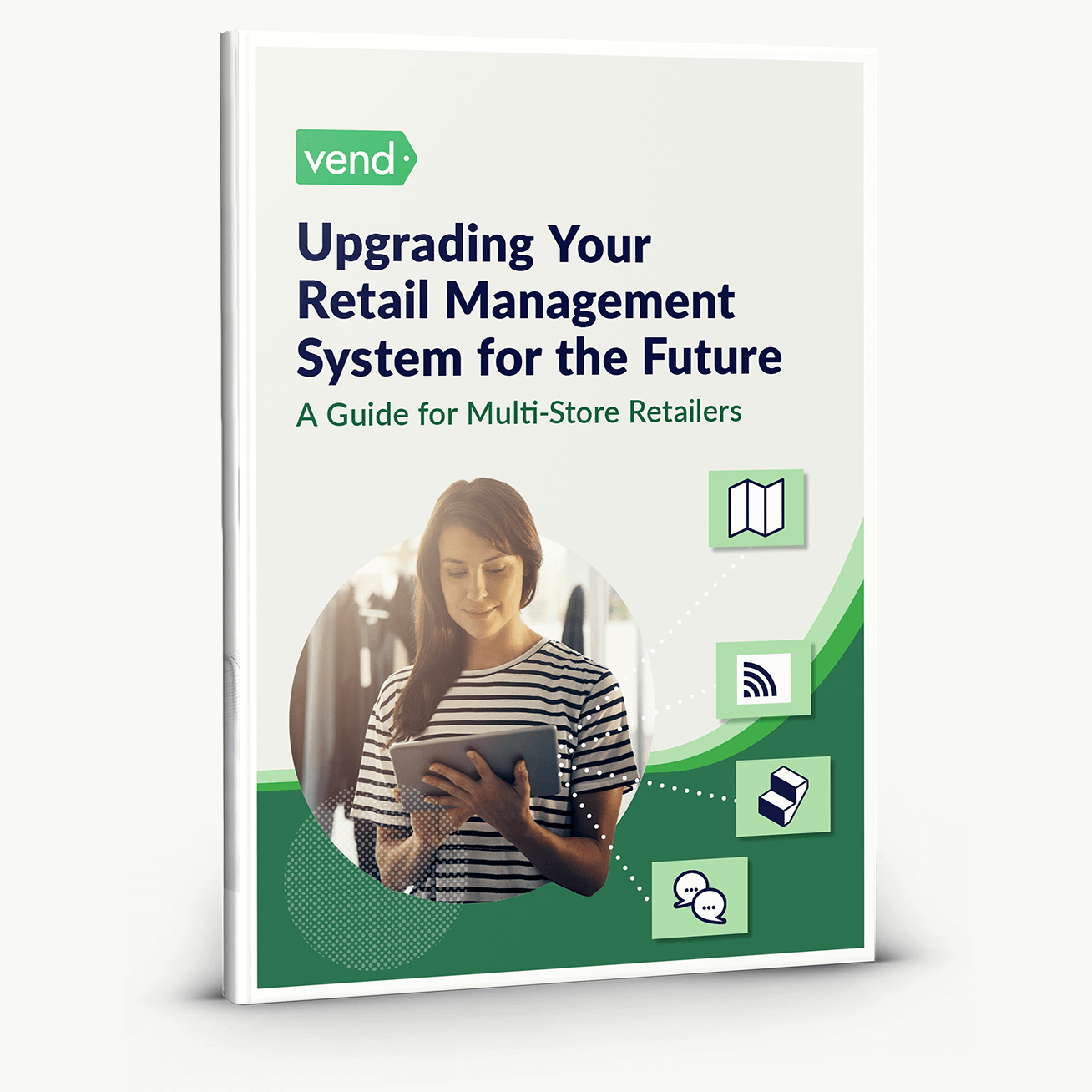 Multi store PDF guide 2020 Gated header 2a