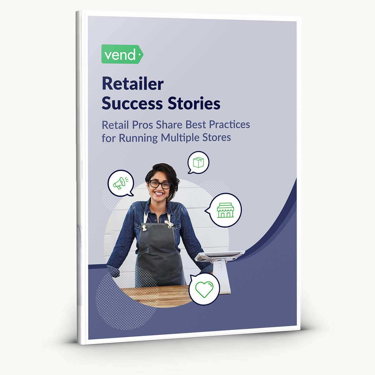 Multi store interviews PDF guide 2020 Gated header 2