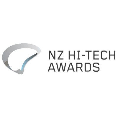 Nz high tech awards