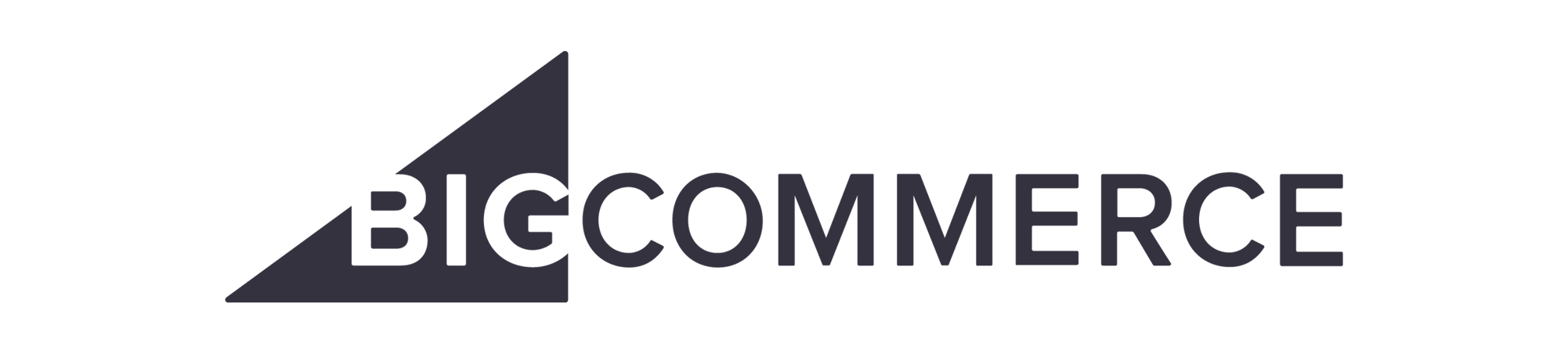 Big Commerce logo1