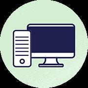 M Ac PC icon 3