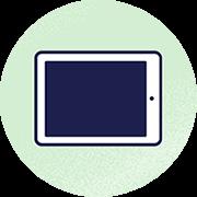 Ipad icon 3