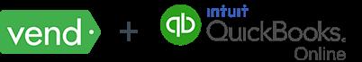 Vend QBO logo3 new