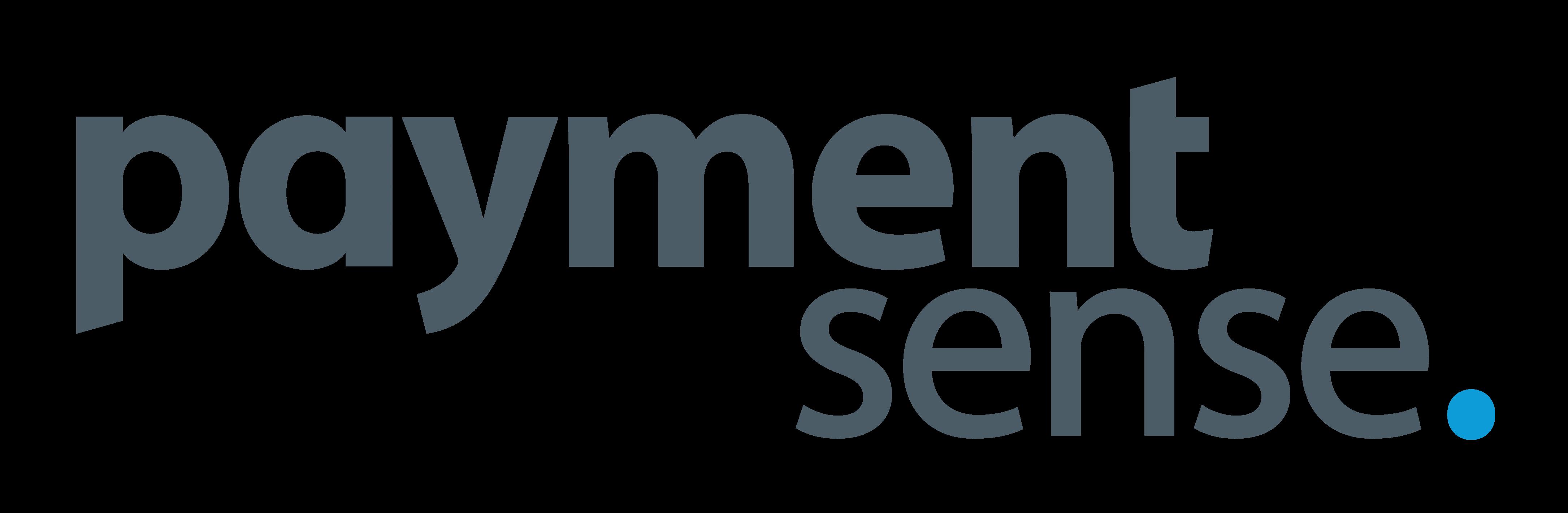 Copy Of Paymentsenselogotype