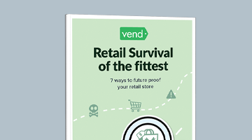 Retail Survival of the Fittest Thumb