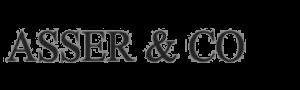 Asser Co_Logo01