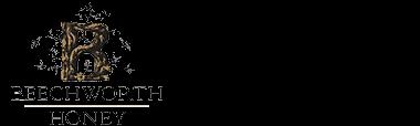 Beechworth logo 2019