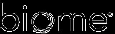 Biome logo 2