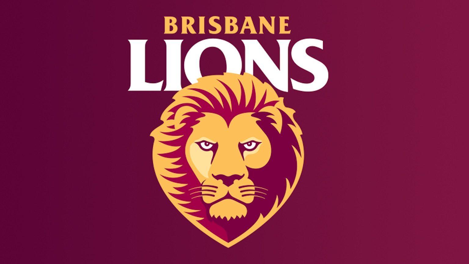 Brisbane Lions 1536x864