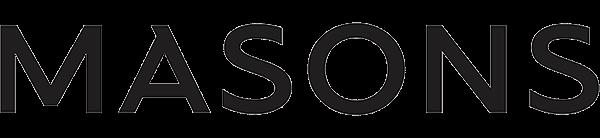 Masons Casestudy Logo 1