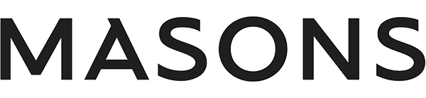 Masons logo
