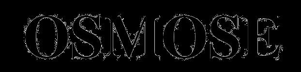 OSMOSE_logo