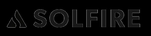 Solfire Logo