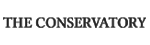 The-Conservatory_Logo01