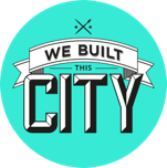 WBTC_Logo