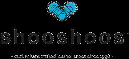 Shooshoos Logo