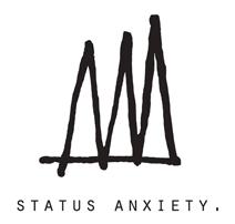 Status anxiety s