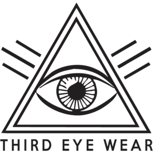 Third Eye Wear Logo