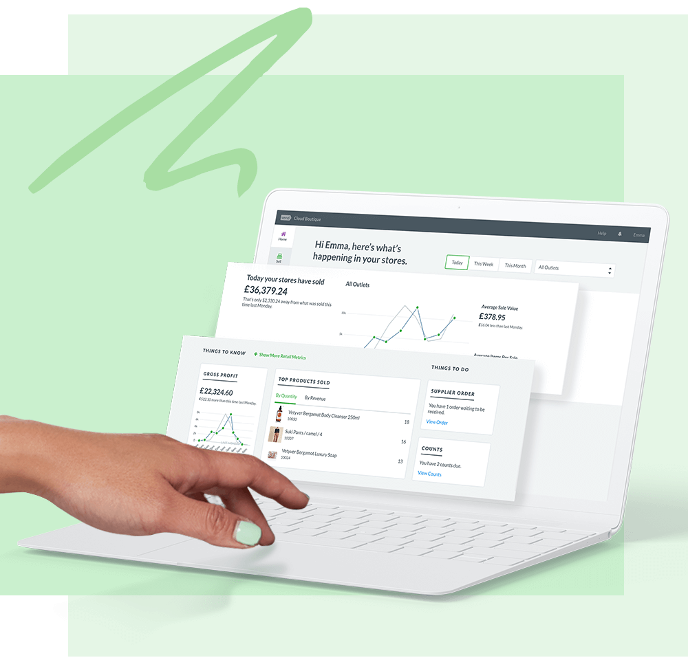Actionable Insights 2