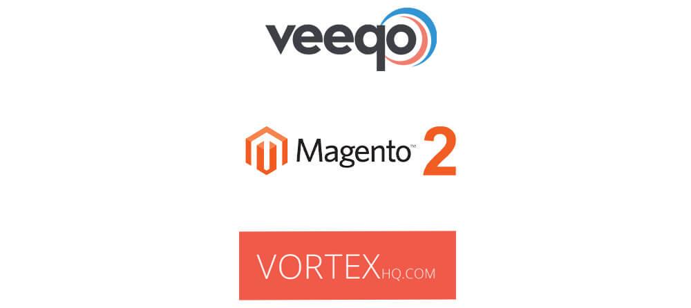 Feature Ecom logos2