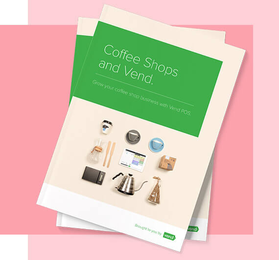 Guide Examples river Coffee