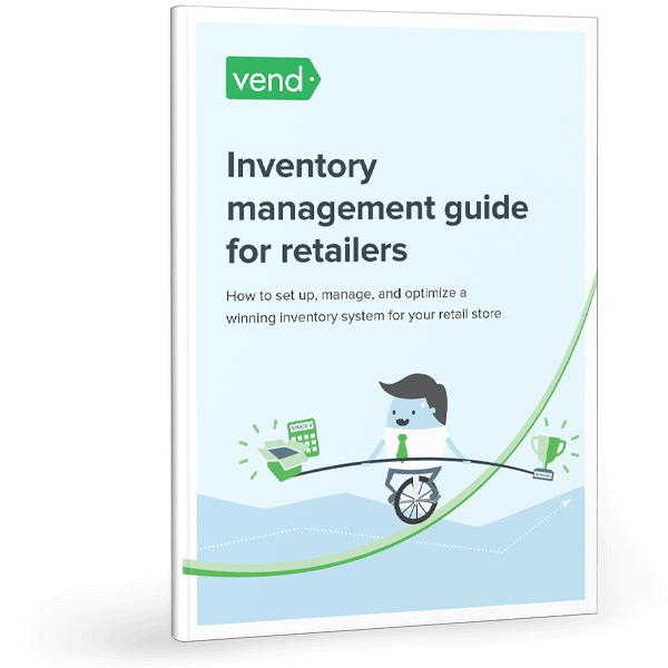 Inventory Management Guide 600x600